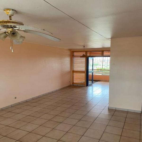 Offres de vente Duplex Kourou 97310