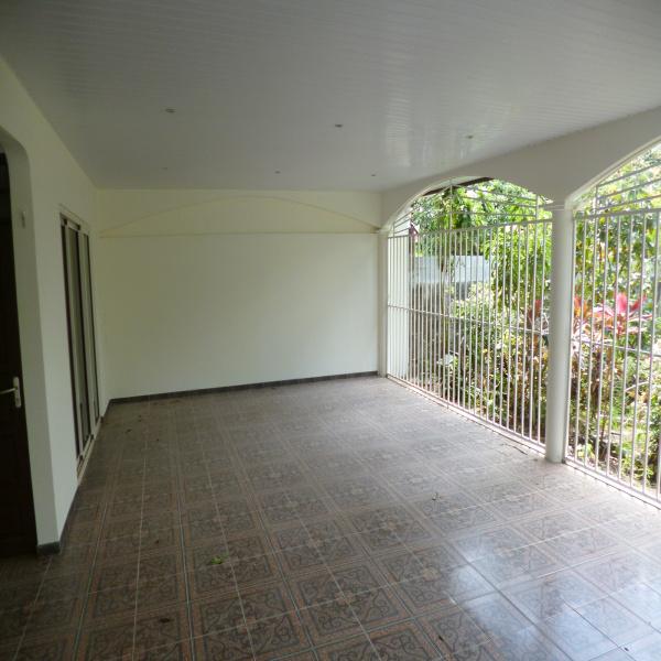 Offres de location Villa Kourou 97310