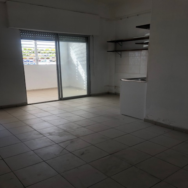 Offres de location Appartement Kourou 97310