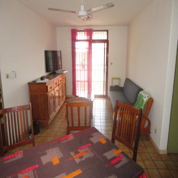 Offres de vente Appartement Kourou 97310