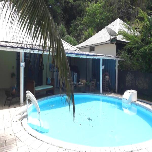Offres de vente Villa Cayenne 97300