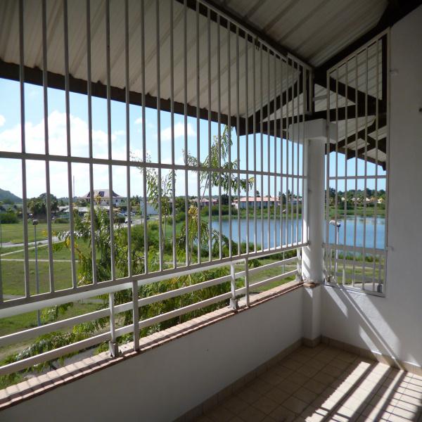 Offres de location Duplex Kourou 97310