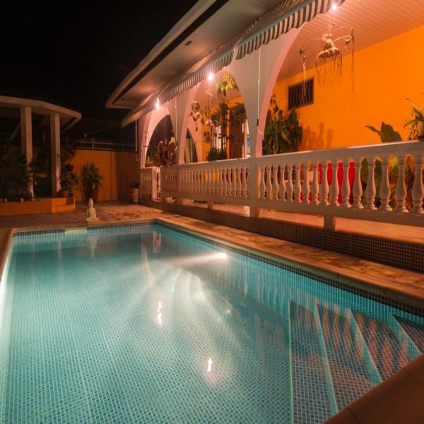 Offres de vente Maison Kourou 97310