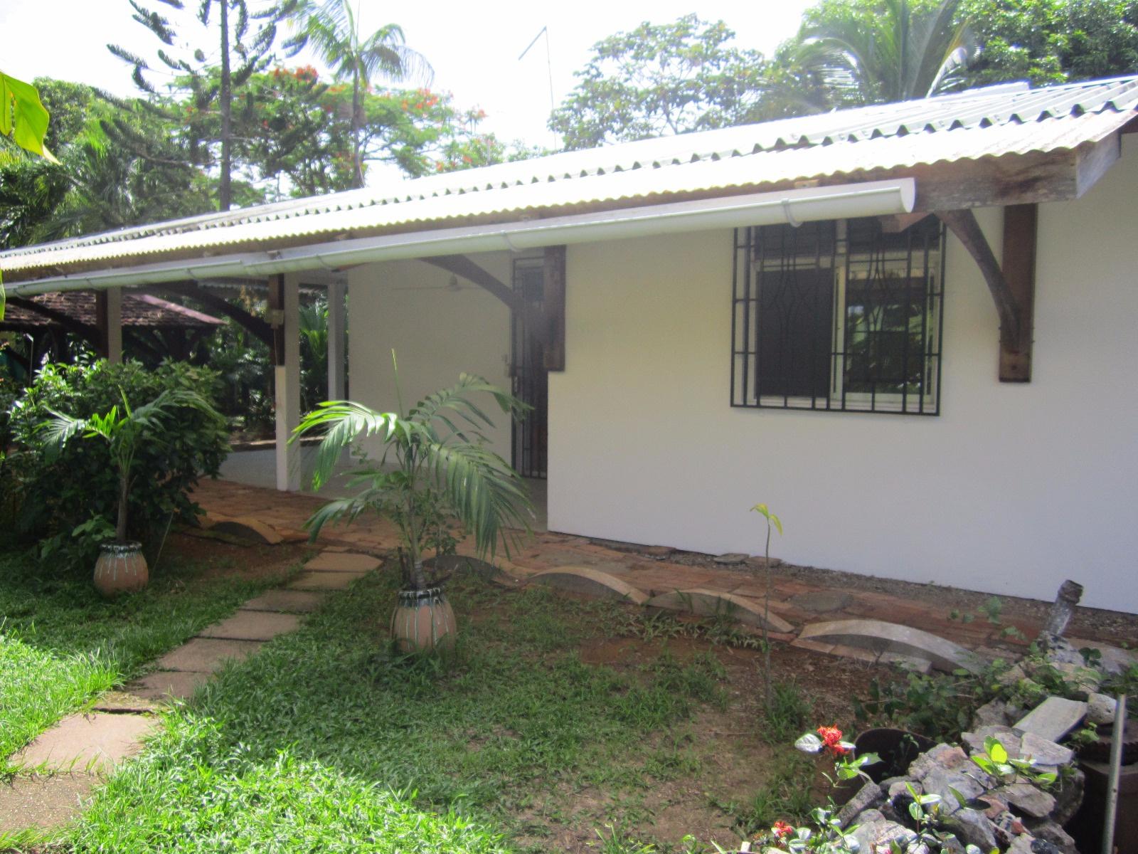 Location maison f4 avec piscine for Ca location immobilier
